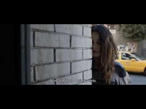 Tráiler: Amores Infieles - YouTube
