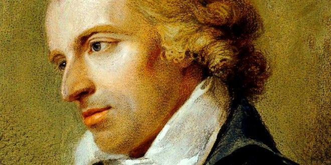 TO THE SPRING, Poetry, by Friedrich Schiller - Meeting Benches
