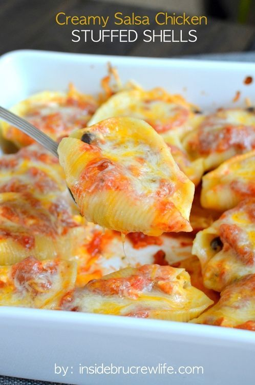 This delicious dinner is fast and easy to make using pre made items from the grocery store. Plus, melty cheesy dinners always get thumbs up at our dinner table!
