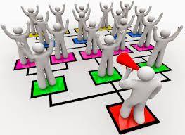 R070 - Factibilidad Organizacional de un proyecto ó negoción - Determina si existe una estructura funcional y/o divisional de tipo formal o informal que apoyen y faciliten las relaciones entre personal, sean empleados o gerentes, de tal manera que provoquen un mejor aprovechamiento de los recursos especializados y una mayor eficiencia y coordinación entre los que diseñan, procesan, producen y comercializan los productos o servicios.