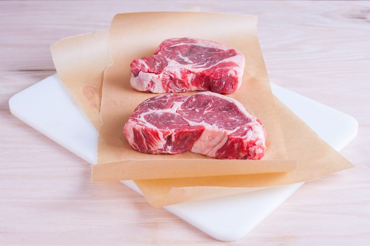 Can I Cook Ribeye Steaks In A Crock Pot? | LIVESTRONG.COM