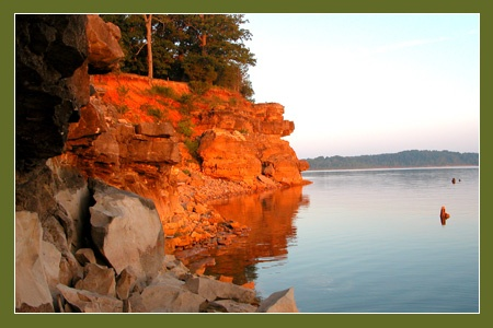 115 Best Bull Shoals Lake Images On Pinterest Arkansas