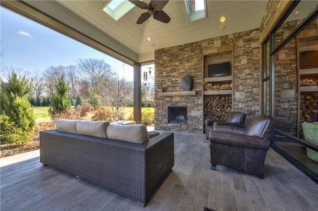 1000 images about terrasse op pinterest overdekte terrassen koepel huizen en tuin - Overdekte patio pergola ...