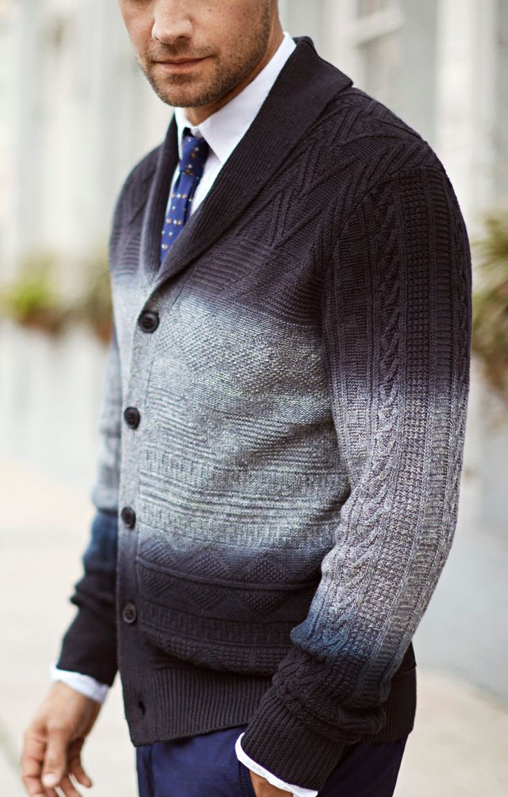 135 best Looks images on Pinterest | Menswear, Male fashion and ...