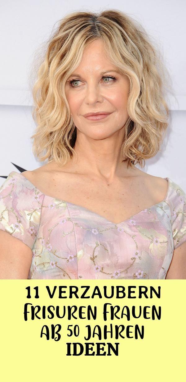 16 Klassisch Und Einfach Frisuren Frauen Ab 50 Jahren Ideen Sie Werden Es Gerne Versuchen In 2020 Frauen Ab 50 Frisuren Frisuren Haarschnitte