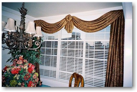 1000 Images About Window Decor On Pinterest Arched