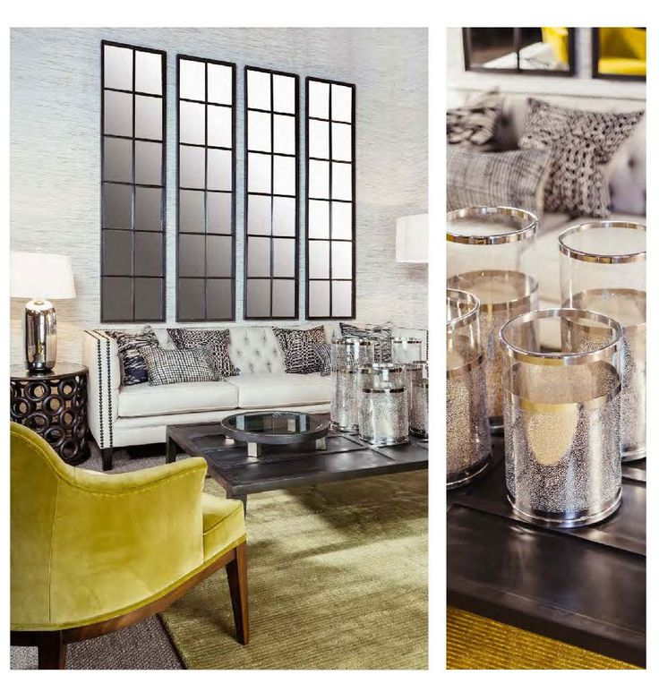 Elegance :: Serenity Interiors