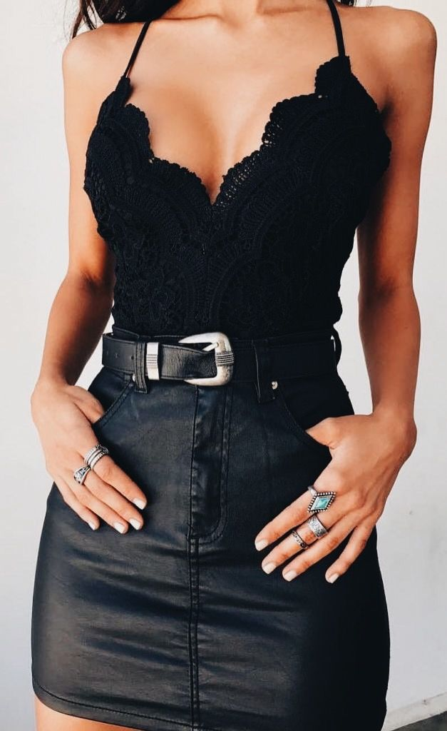 Find More at => http://feedproxy.google.com/~r/amazingoutfits/~3/gn-owi7XCi4/AmazingOutfits.page