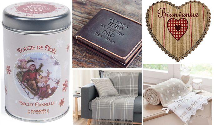 Regali di Natale per i genitori: ecco le idee più originali per mamma e papà!
