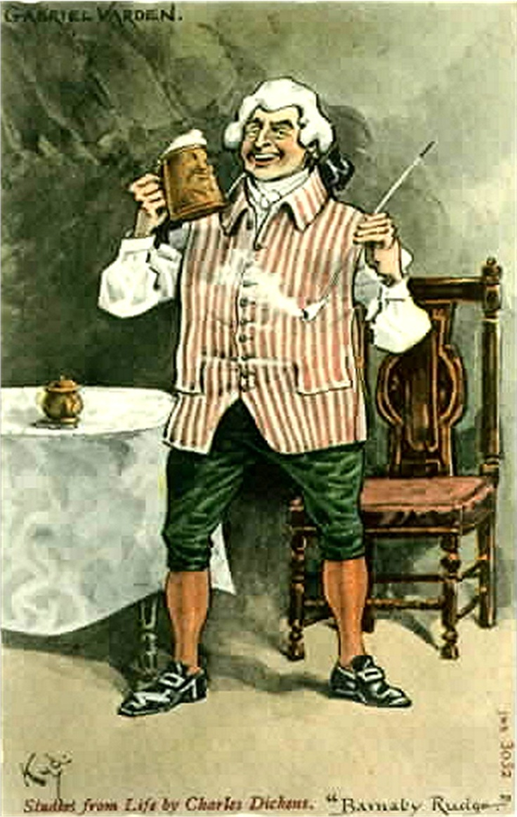 charles dickens david copperfield to see our collection of to see our collection of postcards of dickens characters