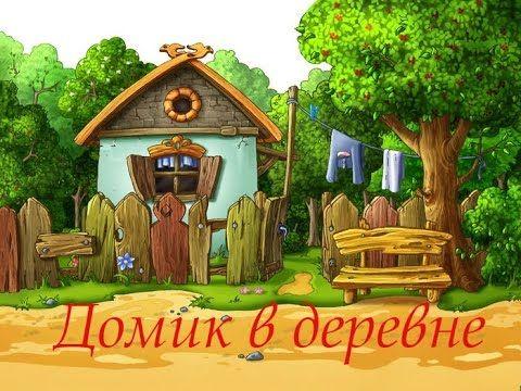 Маринованный лосось  Самый вкусный домашний рецепт!29.12.16 - YouTube