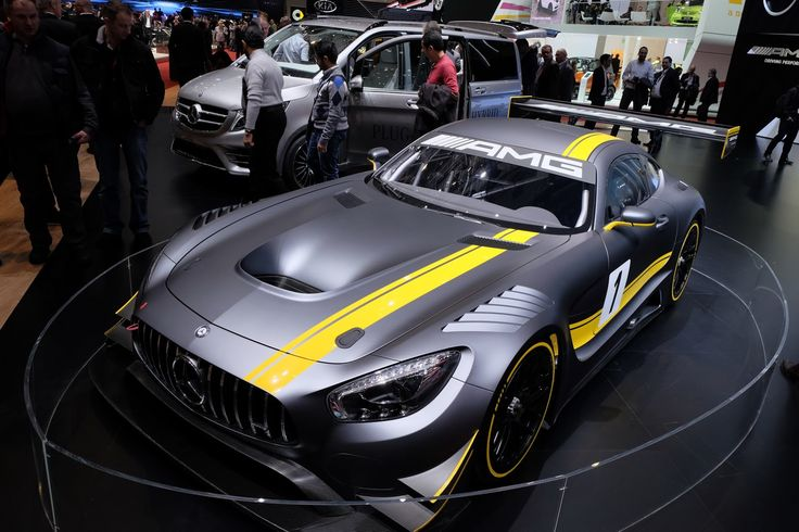 Mercedes Benz Amg GT Cars HD k Wallpapers