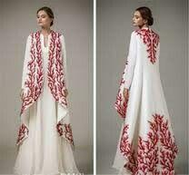 Cheap dress in malaysia quickbooks