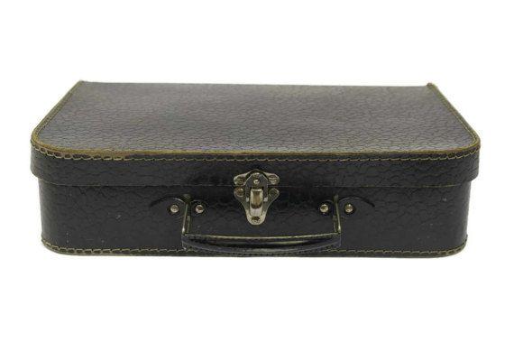 17 meilleures id es propos de valise d cor sur pinterest valise d cor valises et valises. Black Bedroom Furniture Sets. Home Design Ideas