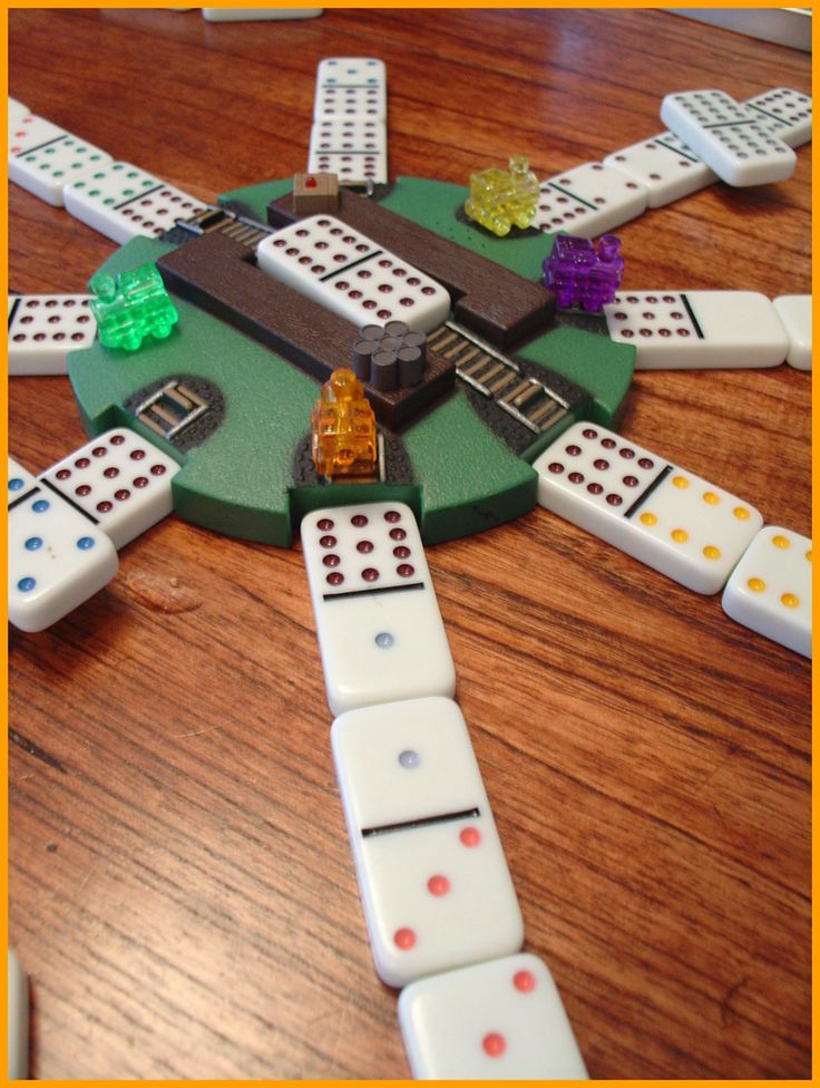 Unique Camping Games Adults Ideas On Pinterest Camping Games - Video dominoes falling reverse simply mesmerizing