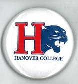 Hanover College Panthers
