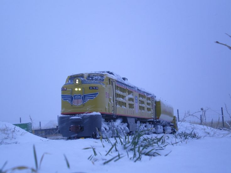 freight train mobile hd - photo #29