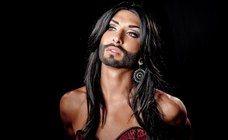 Chi è Conchita Wurst, la drag queen di cui tutti parlano che sta facendo impazzire il mondo della musica AlFemminile.com