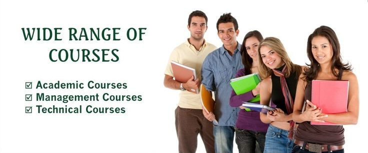 Bachelor of Business Administration (BBA or B.B.A.) is a bachelor degree in commerce and business administration. In Jaipur National University (JNU), Jaipur the degree is conferred upon a student after three years time study in one or more areas of business concentrations. The BBA program usually includes general business courses and advanced courses for specific concentration.