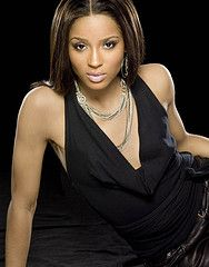 Cierra Singer | ... , information, news, pics (pictures), links and products (singer