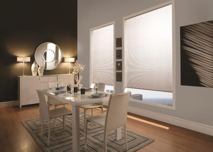 29 best window treatment ideas images on Pinterest | Sheet ...