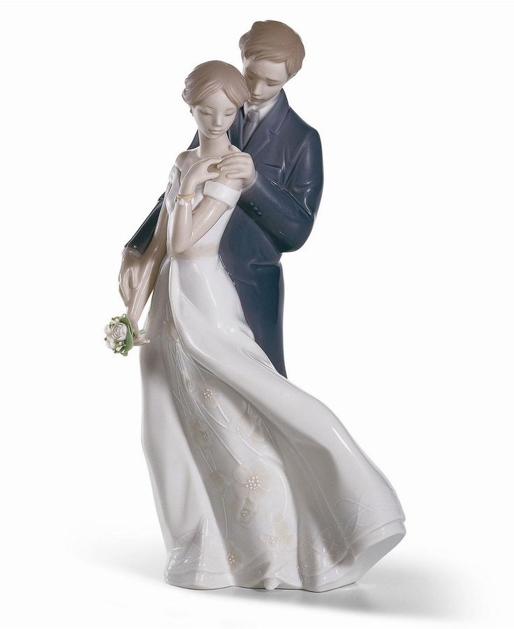 19 best Figurines de mariage images on Pinterest