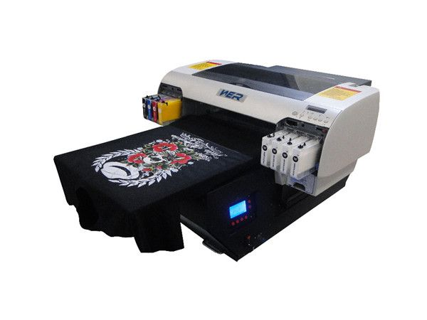 Best Top selling A2 size WER-D4880T customize DTG printing machine plotter for print cloth in Vietnam   Image of Top selling A2 size WER-D4880T customize DTG printing machine plotter for print cloth in Vietnam Top selling A2 size WER-D4880T customize DTG printing machine plotter for print cloth solutions supplier in Vietnam,we support our clients with best high-quality goods and high level service.  More…