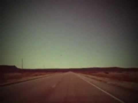 Jason Molina - Don't It Look Like Rain