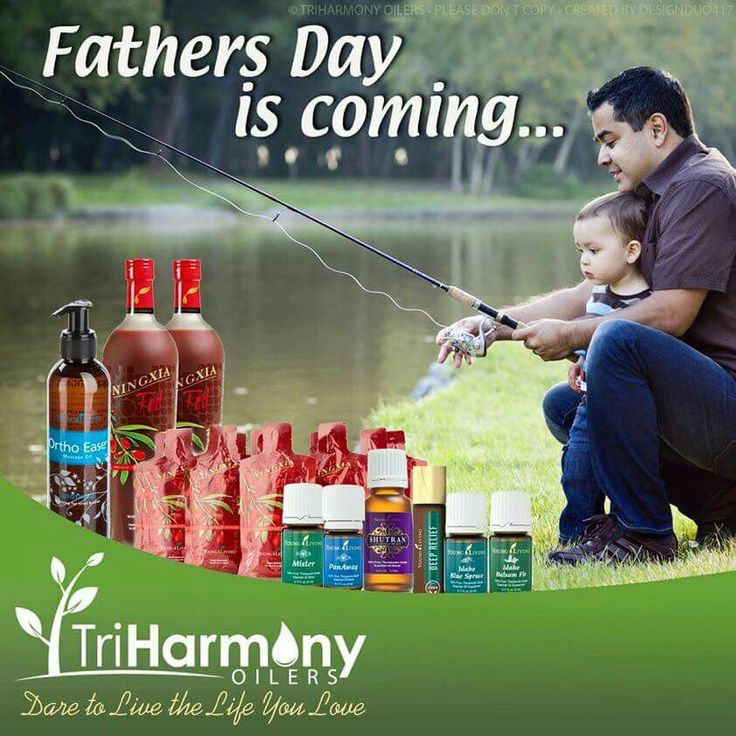 father's day gifts young dads