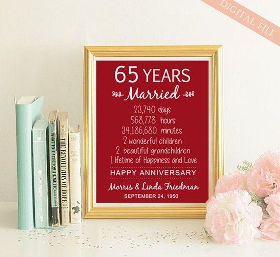 Wedding Quotes Parents: 25+ Best Ideas About Anniversary Meme On Pinterest