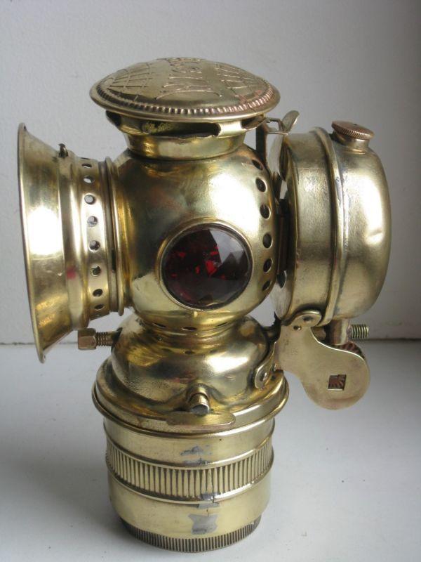 Carbide Car Headlights : Best images about carbide lamps on pinterest