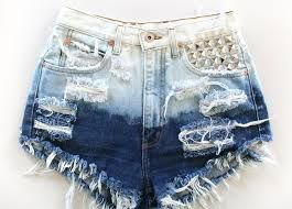 shorts - Google Search