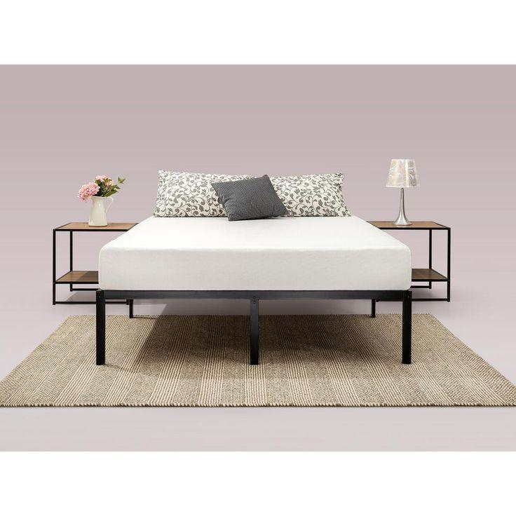 Best 25 Twin Platform Bed Frame Ideas On Pinterest