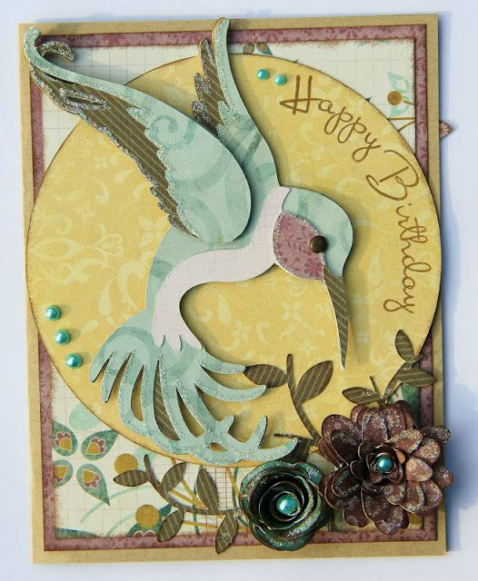 12 Best Art Nouveau Cricut Cartridge Images On Pinterest Cricut