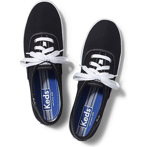17 best ideas about black keds on keds keds