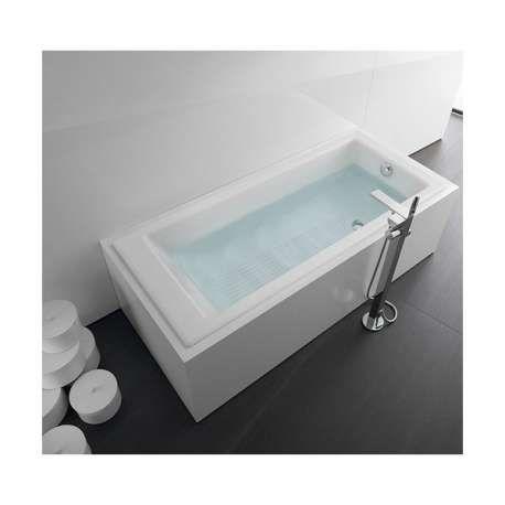 best 25+ baignoire roca ideas on pinterest | salle de bain avec