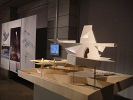 Architekturforum Aedes
