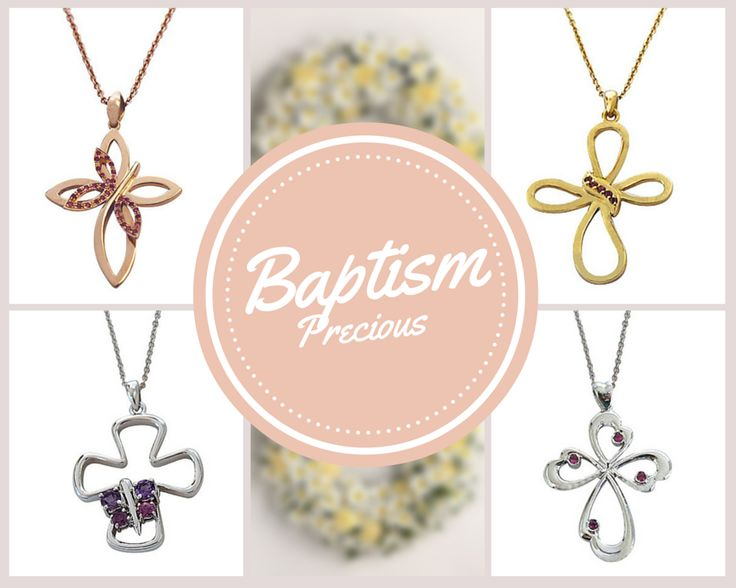 Επιλέξτε κάτι πραγματικά ξεχωριστό για τη βάπτιση του μωρού σας! #CforCrafts_Baptism