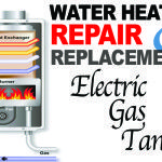Water Heater Repair Jackson MS