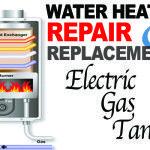 Water Heater Repair Jackson MS