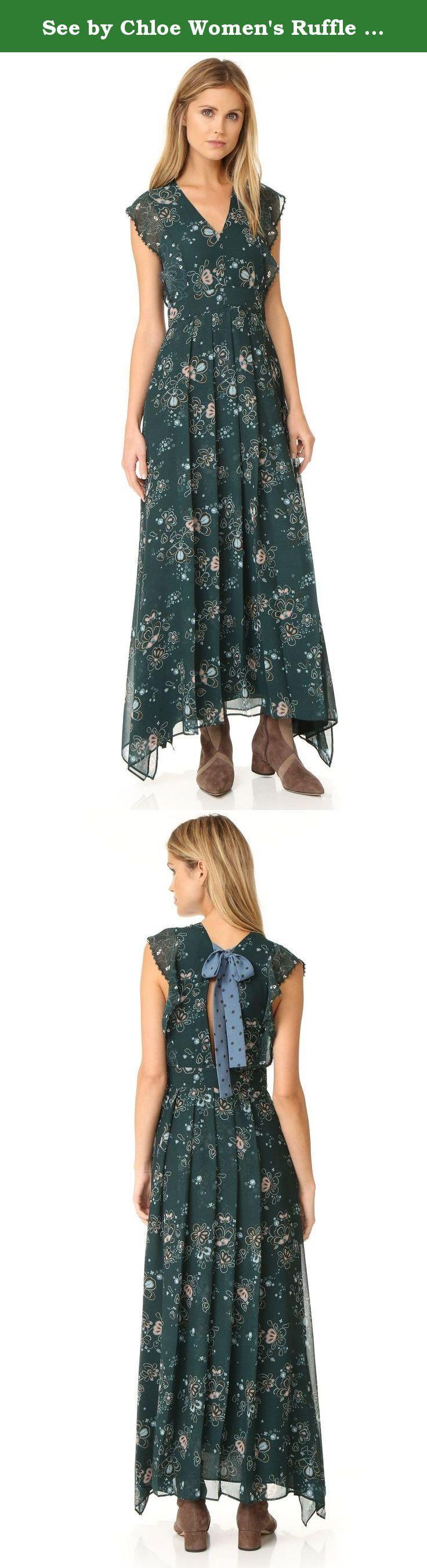 maxi dress knot tutorial jobs