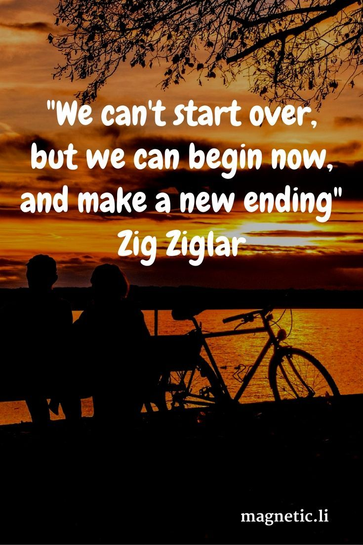 Quotes About Starting New Relationships: 1000+ Ex Relationship Quotes On Pinterest