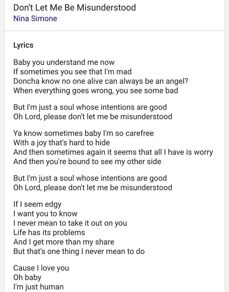 37 best Lyrics that cut through my soul ..... images on Pinterest ...