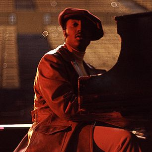 100 Greatest Singers: Donny Hathaway | Rolling Stone Multi-talented in every way - singer, composer, pianist, great talent of the ages.