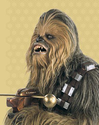 Best 25  Chewbacca ideas on Pinterest | Chewbacca t shirt, Star ...