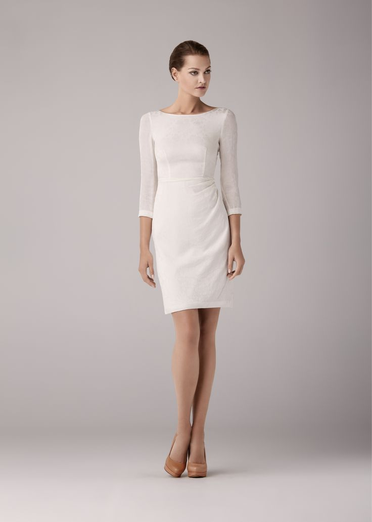 LILLY suknie ślubne Kolekcja 2014
