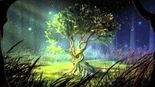 my dream tree