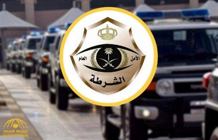 بيان من شرطة الجوف بشأن واقعة قتل مواطن بإطلاق النار عليه من رشاش والكشف عن هوية الجاني Sport Team Logos Juventus Logo Team Logo