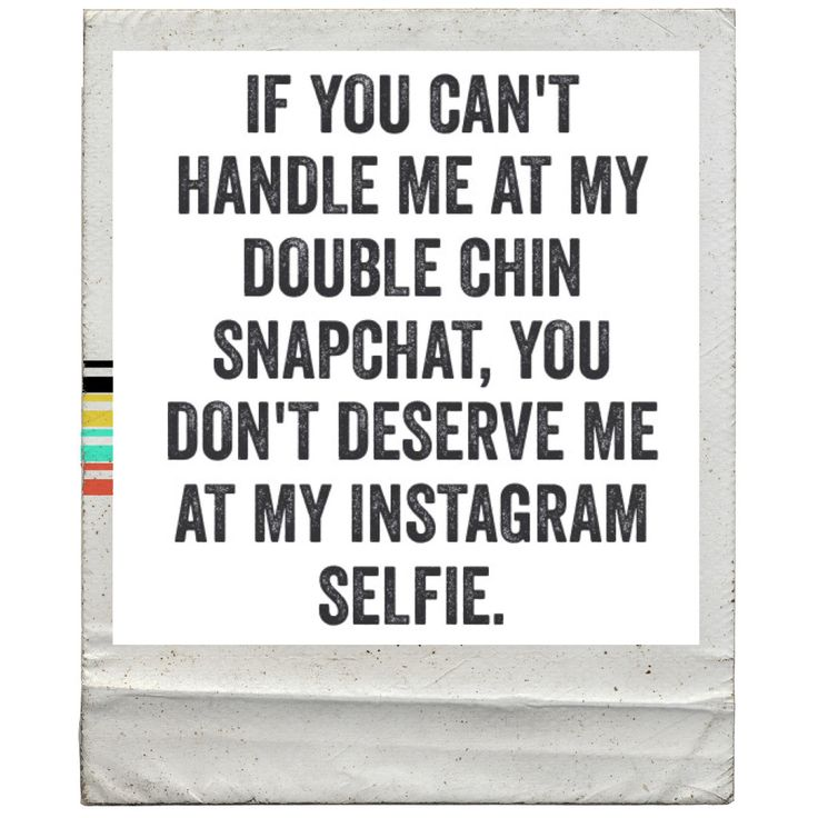 Best 25+ Funny Instagram Captions Ideas On Pinterest
