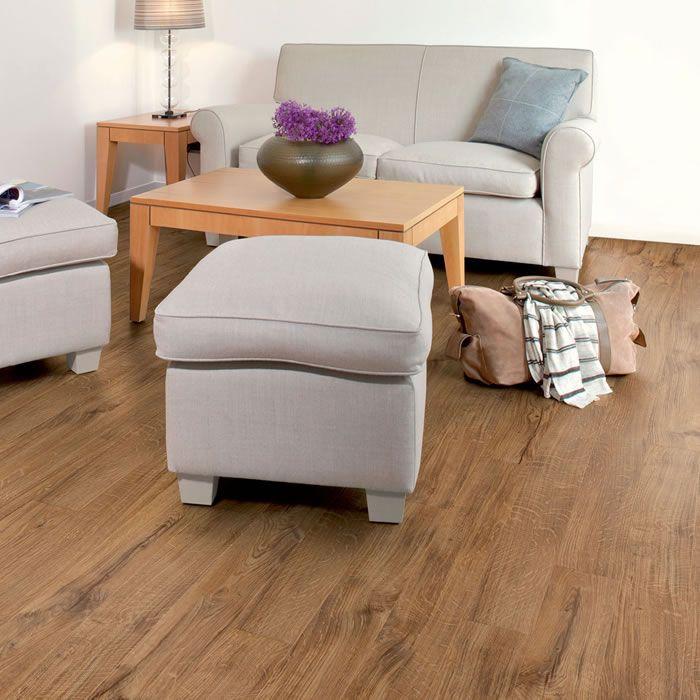 Amtico Spacia Sherwood Oak SS5W2532 Vinyl Flooring